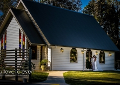 AnnaBella-Wedding-Chapel
