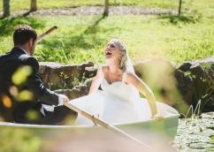Sunshine Coast Wedding Photographer Matt Rowe-475