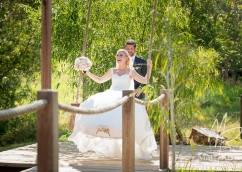Sunshine Coast Wedding Photographer Matt Rowe-523