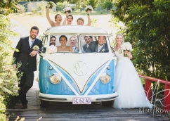 Sunshine Coast Wedding Photographer Matt Rowe-540