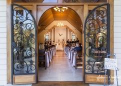 alanhughesphotography_AnnaBella-Wedding-Chapel