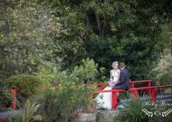 AnnaBella-Wedding-Chapel