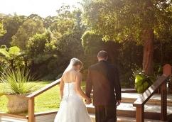 maroochydore-wedding-photographers-39