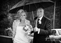 sunshine-coast-wedding_31