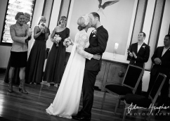 sunshine-coast-wedding_37
