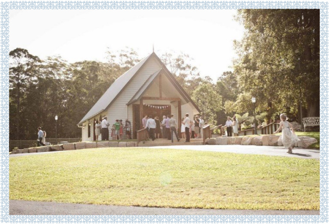 annabella chapel photo