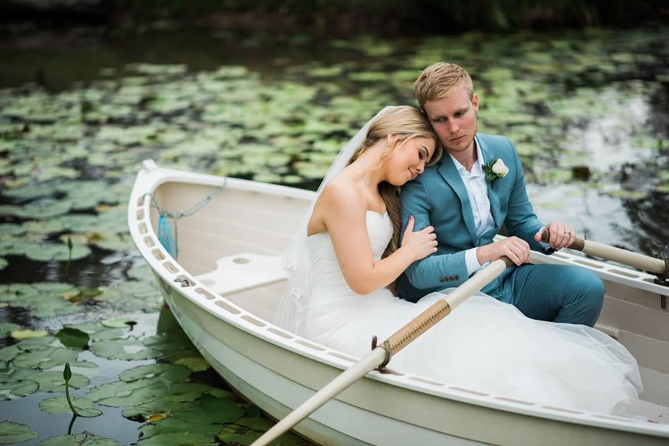 Annabella-dam-boat2