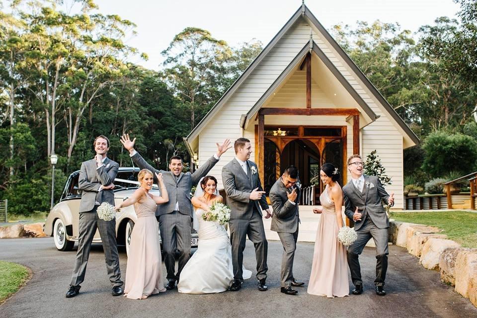 weddingfunatannabella