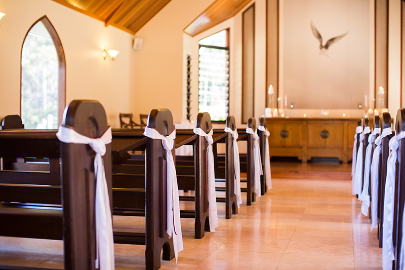 Annabella-chapel-sunshine-coast4